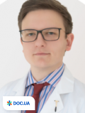 Врач Невролог Боженко  Мирослав Игоревич на Doc.ua