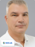 Врач Уролог Лесняк  Олег Марьянович на Doc.ua