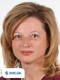 Врач Акушер-гинеколог, Гинеколог Дятлова Наталья Ренажановна на Doc.ua