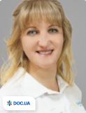 Врач Акушер-гинеколог, УЗИ-специалист Гулай  Ирина  Ярославовна на Doc.ua
