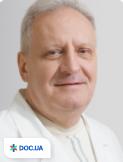 Врач Хирург-онколог, Хирург, Онколог Галай  Олег  Орестович на Doc.ua