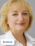 Боженко  Наталья Леонидовна
