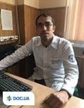 Мохаммад Хашем