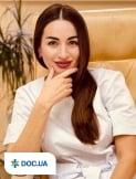 Врач Дерматовенеролог, Дерматолог, Трихолог Бойко Ольга Александровна на Doc.ua