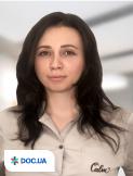 Врач Дерматовенеролог, Дерматоонколог, Трихолог Семенюк Наталья Мирославовна на Doc.ua