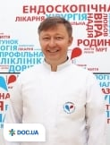 Чехлов Михаил Владимирович