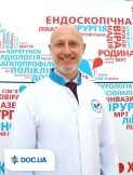 Сажиенко Владимир Вячеславович
