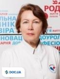 Машукова Светлана Викторовна