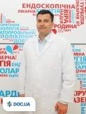Вододюк Владимир Юрьевич