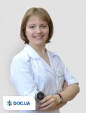 Сусенко  Татьяна Игоревна