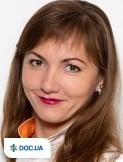 Коруна Лилия Анатольевна