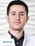 Новрузов Валид Шамсаддин Оглы