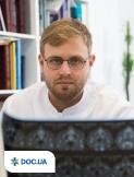 Начеса Ярослав Сергеевич