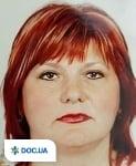 Малиновская Людмила Николаевна