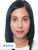 Врач Акушер-гинеколог Басараб Анна Анатольевна на Doc.ua