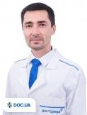 Федоткин Вадим Борисович