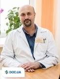 Врач Дерматолог Остапенко Алексей Тарасович на Doc.ua