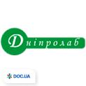 Днепролаб, медицинский диагностический центр