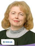 Гурина Наталия Ивановна