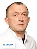 Лікар Стоматолог, Стоматолог-ортопед Федак Петр Петрович на Doc.ua