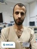Аль-Масри  Аль-Маджед Мазен