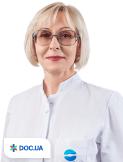 Хоменко Виктория Евгеньевна