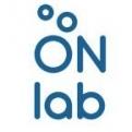 laboratory.name