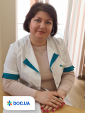 Бардер  Эльмира  Гашамовна