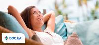 2 психологические уловки: как перестать беспокоиться о вещах, которые не можете контролировать