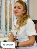 Врач Ревматолог Гречаник  Неля  Михайловна на Doc.ua