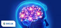 10 интересных фактов о нашем мозге