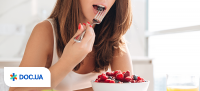 Отравление ягодами, фруктами и овощами: причины, симптомы и лечение