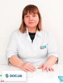 Лікар Сімейний лікар, Невролог Маслова Клементина Владимировна на Doc.ua
