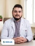Аскеров Эмиль Ахмедович