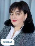 Врач Стоматолог Кижнер  Виктория   Александровна на Doc.ua