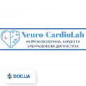 «Neuro-CardioLab»