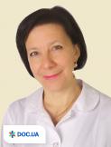 Врач Хирург, Проктолог Зинченко undefined Анатольевна на Doc.ua