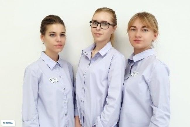 «Нефроцентр»