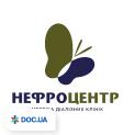 «Нефроцентр» Одесса