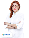 Врач Гинеколог, Гинеколог-эндокринолог Ковалева Галина Александровна на Doc.ua