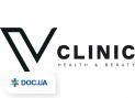 «Vclinic Health&Beauty», медицинский центр