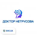 Частный кабинет доктора психиатра Нетрусовой С.Г.