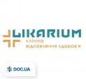Likarium – клиника восстановления здоровья