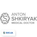 "Медицинский центр ""Клиника Шкиряка"""