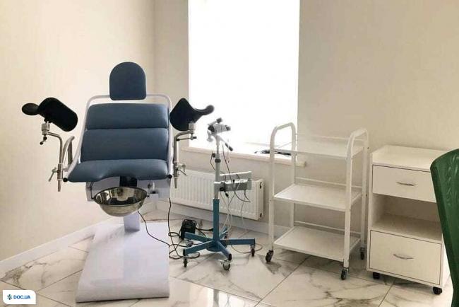 Arden medical center в Одессе