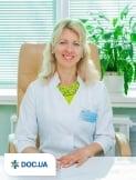 Врач УЗИ-специалист Стрехо Светлана Борисовна на Doc.ua