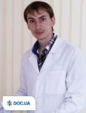 Врач Стоматолог Сергиенко   Александр Владимирович на Doc.ua