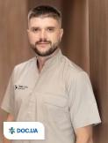 Врач Флеболог, Сосудистый хирург, УЗИ-специалист Скринник Алексей  Анатольевич на Doc.ua