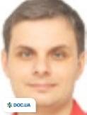 Защук Руслан Георгиевич