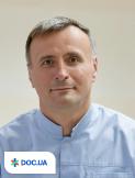 Литвиненко Александр Николаевич